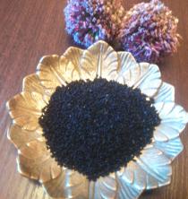 czarnuszka na alergię, czarnuszka olej , czarnuszka kapsułki
