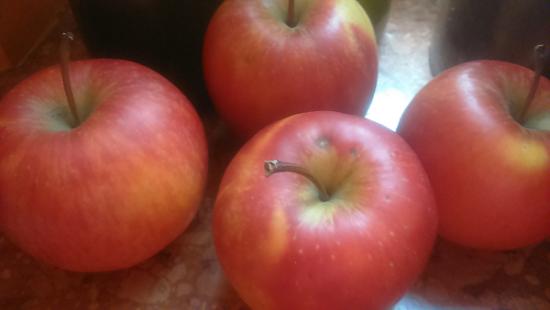 jablka_0098