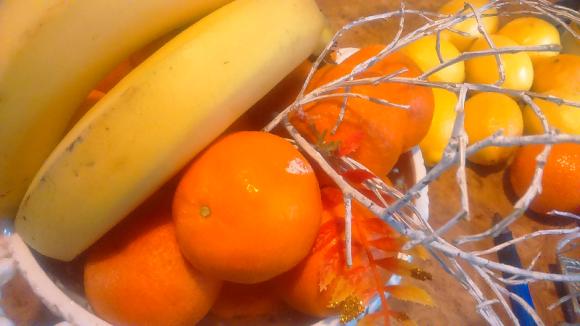 owoce_0088