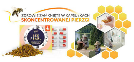 pierzga-kaps-banner1