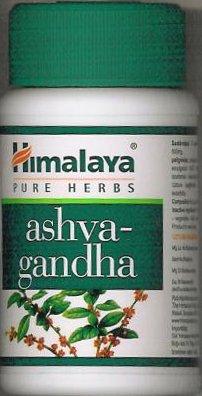 himalaja_ashva-gandha_2