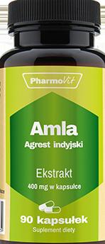amla-pharmovit-90kaps