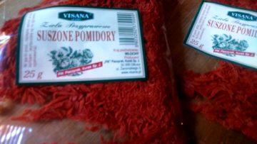 suszone pomidory-liofilizowane